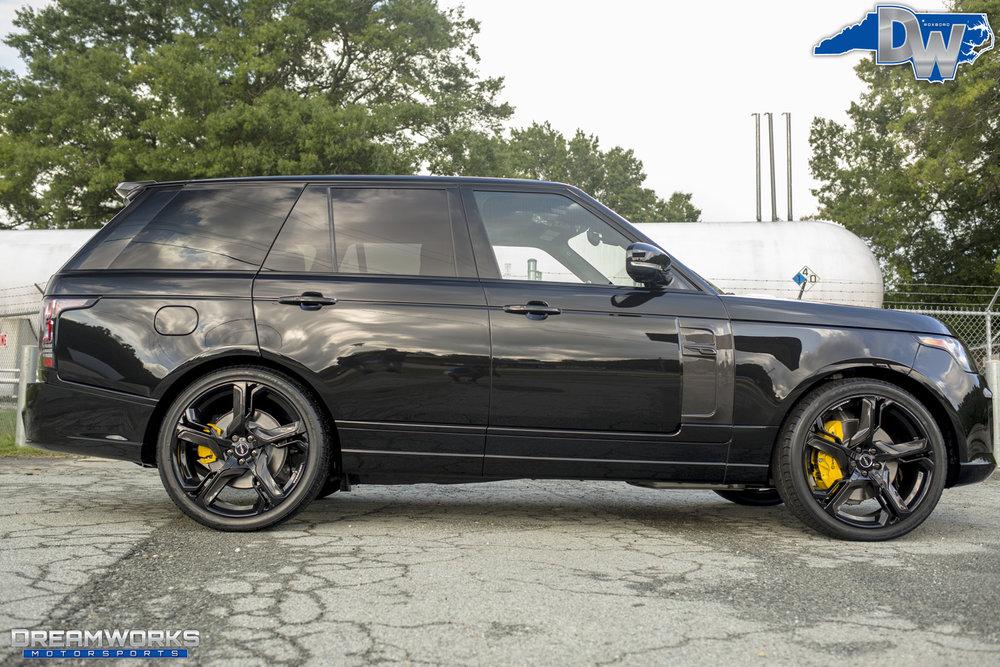 Overfinch-Range-Rover-Black-Dreamworks-Motorsports-25.jpg