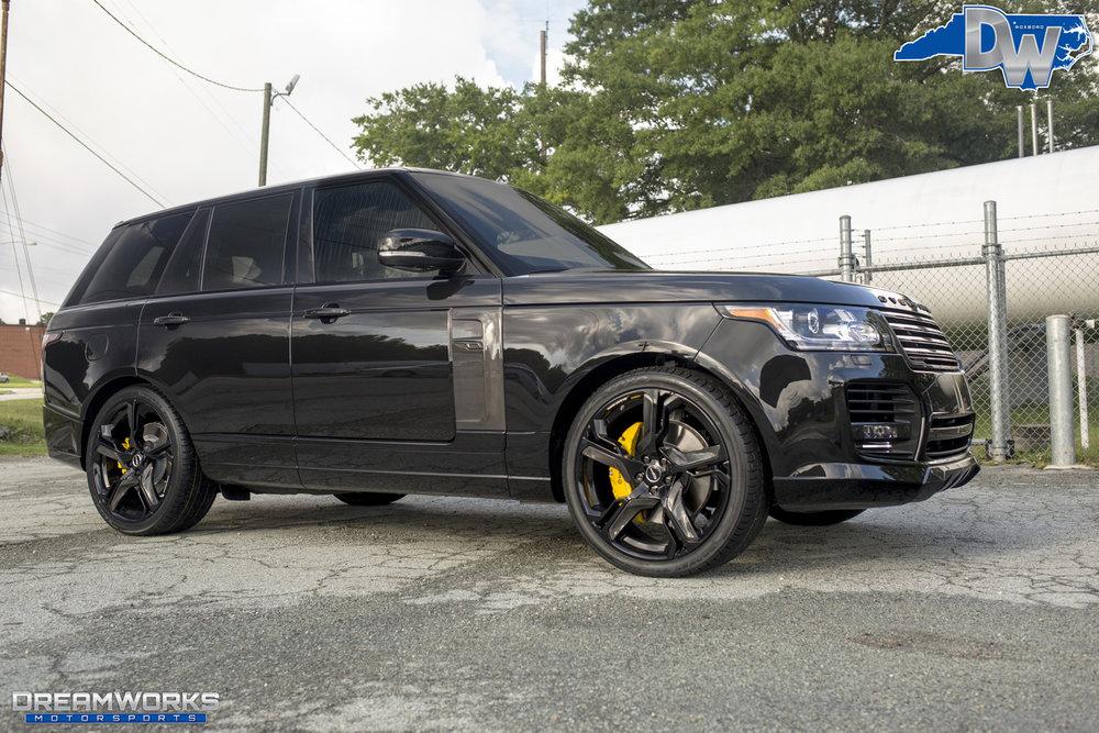 Overfinch-Range-Rover-Black-Dreamworks-Motorsports-26.jpg