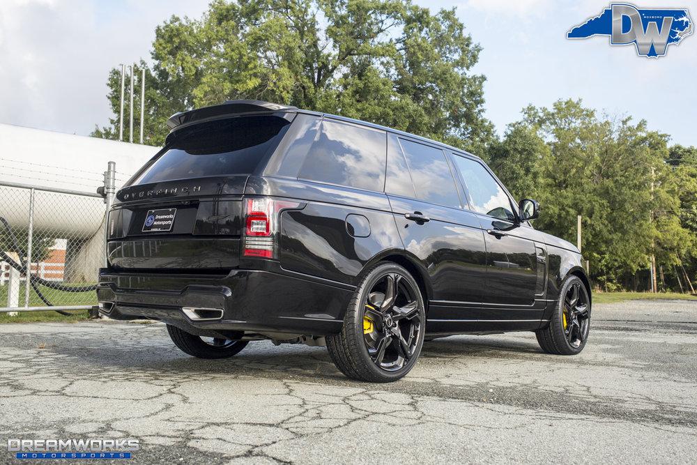 Overfinch-Range-Rover-Black-Dreamworks-Motorsports-28.jpg
