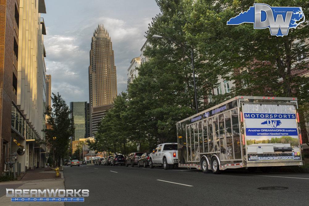 Ed-Dickson-Dreamworks-Motorsports-Carolina-Panthers-NFL.jpg