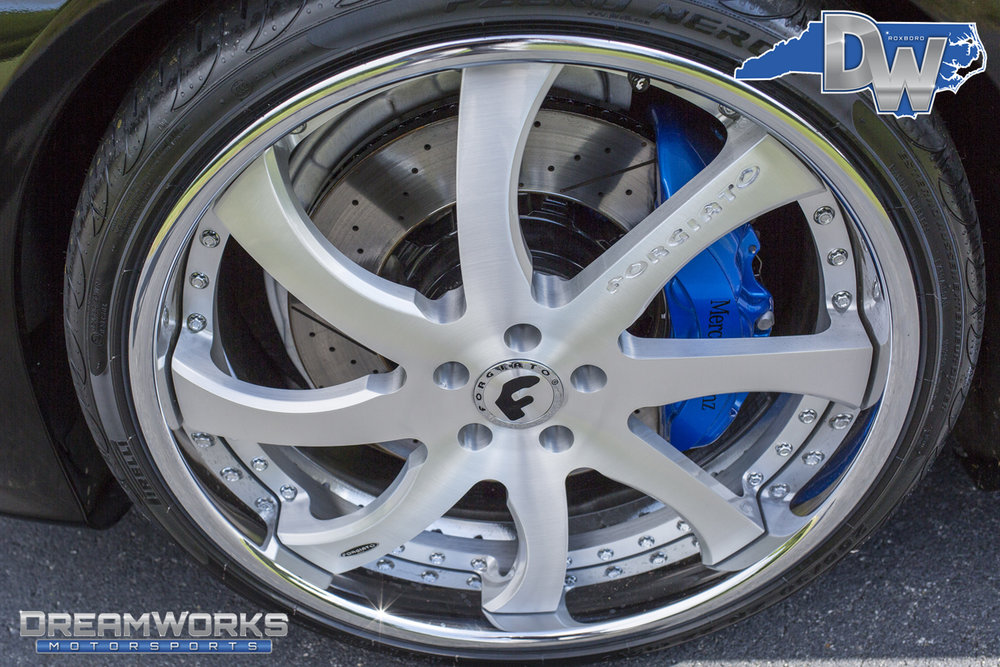 Ed-Dickson-Mercedes-S63-Forgiato-Wheels-Panthers.jpg