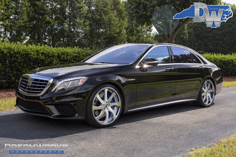 Ed-Dickson-Mercedes-S63-Forgiato-Wheels-6.jpg