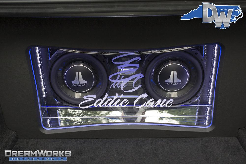 Ed-Dickson-Dreamworks-Motorsports-JL-Audio-System.jpg