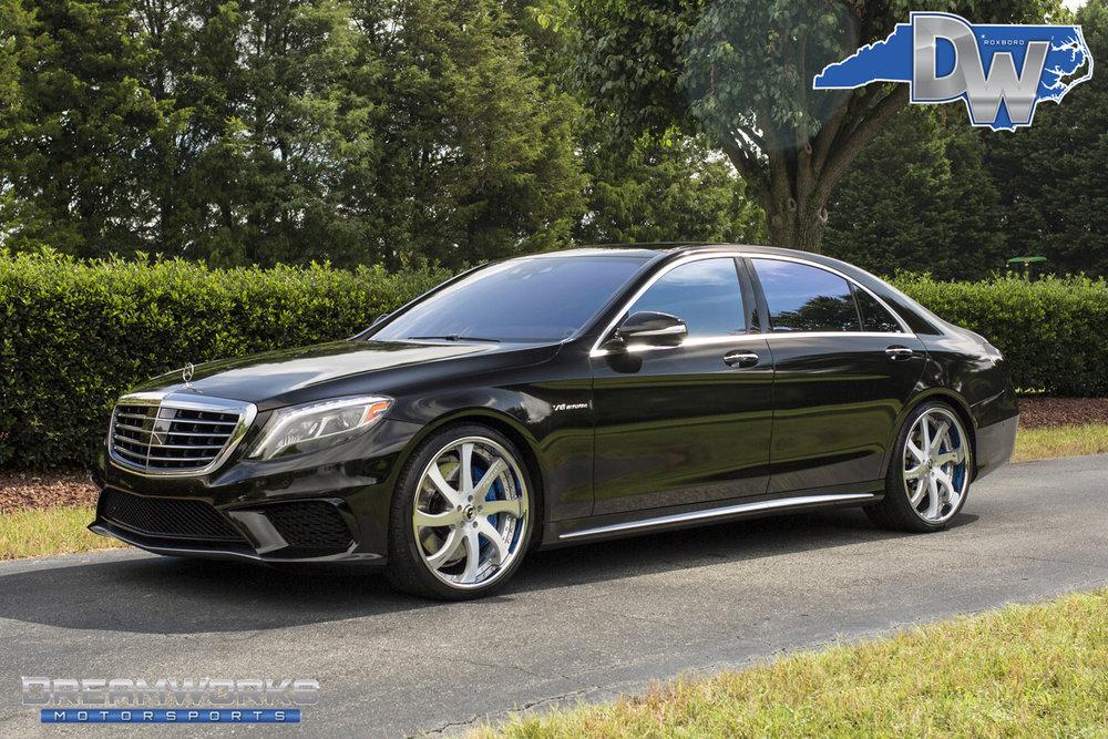 Ed-Dickson-Mercedes-S63-Forgiato-Wheels-main.jpg