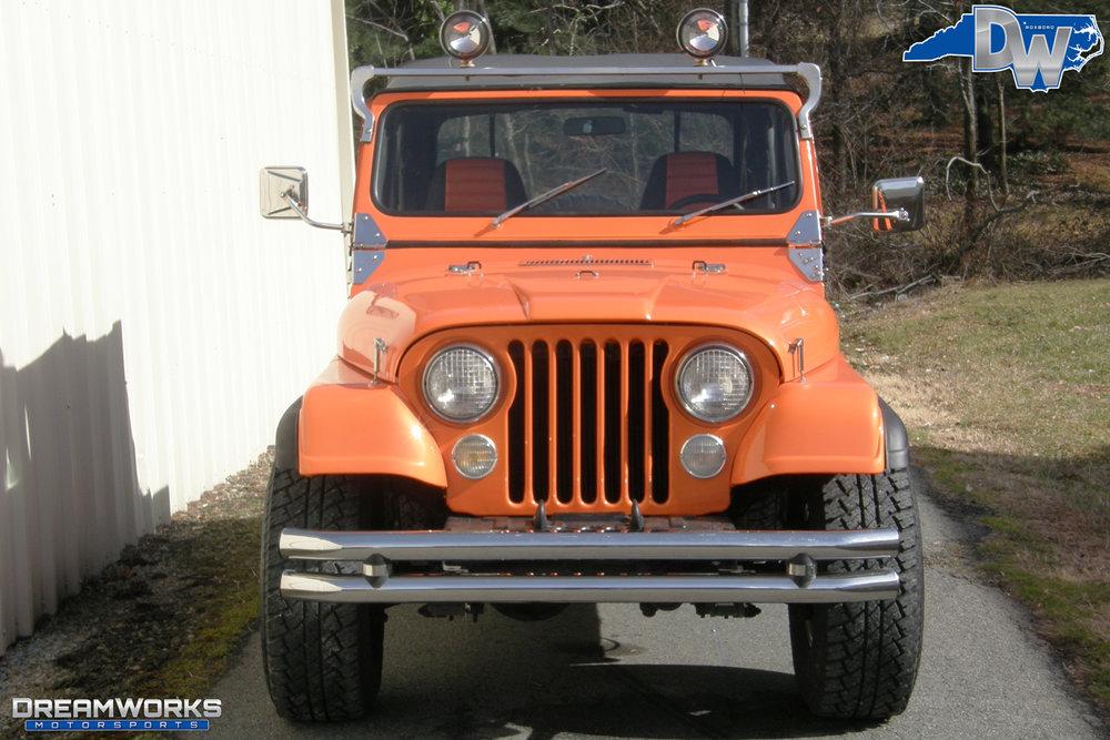 1984-Jeep-CJ-7-Dreamworks-Motorsports-13.jpg