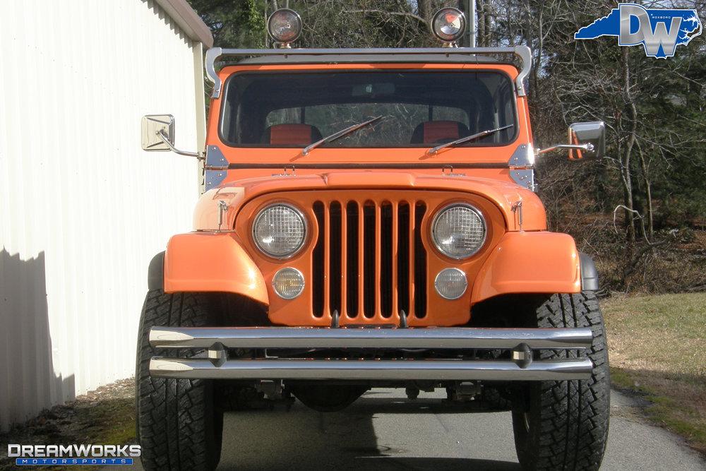 1984-Jeep-CJ-7-Dreamworks-Motorsports-14.jpg