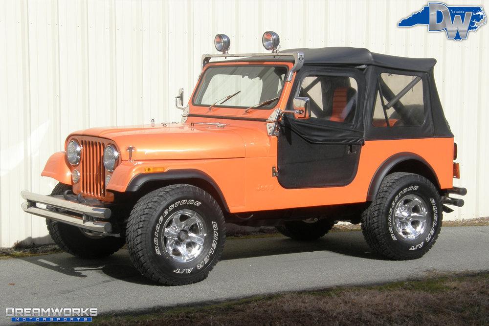 1984-Jeep-CJ-7-Dreamworks-Motorsports-15.jpg