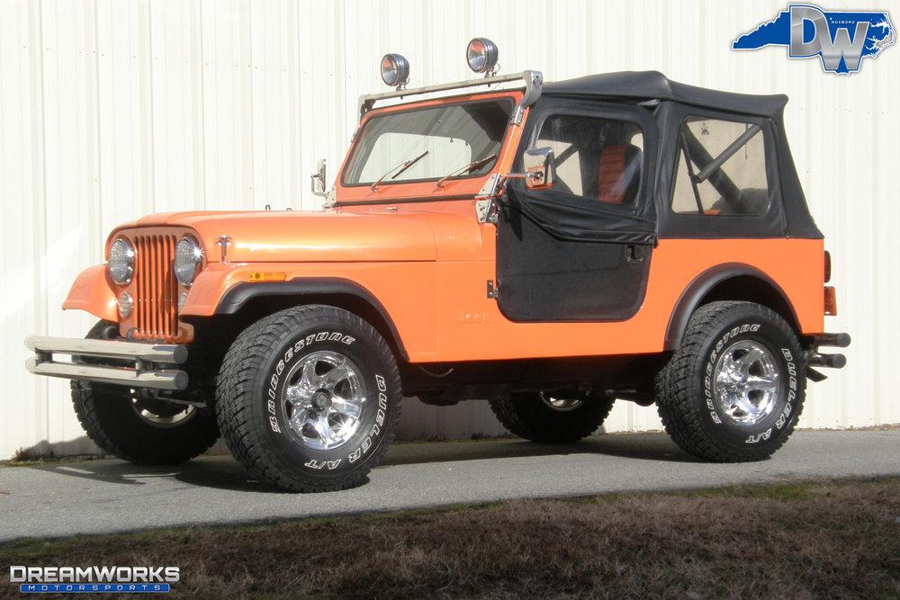 1984-Jeep-CJ-7-Dreamworks-Motorsports-16.jpg