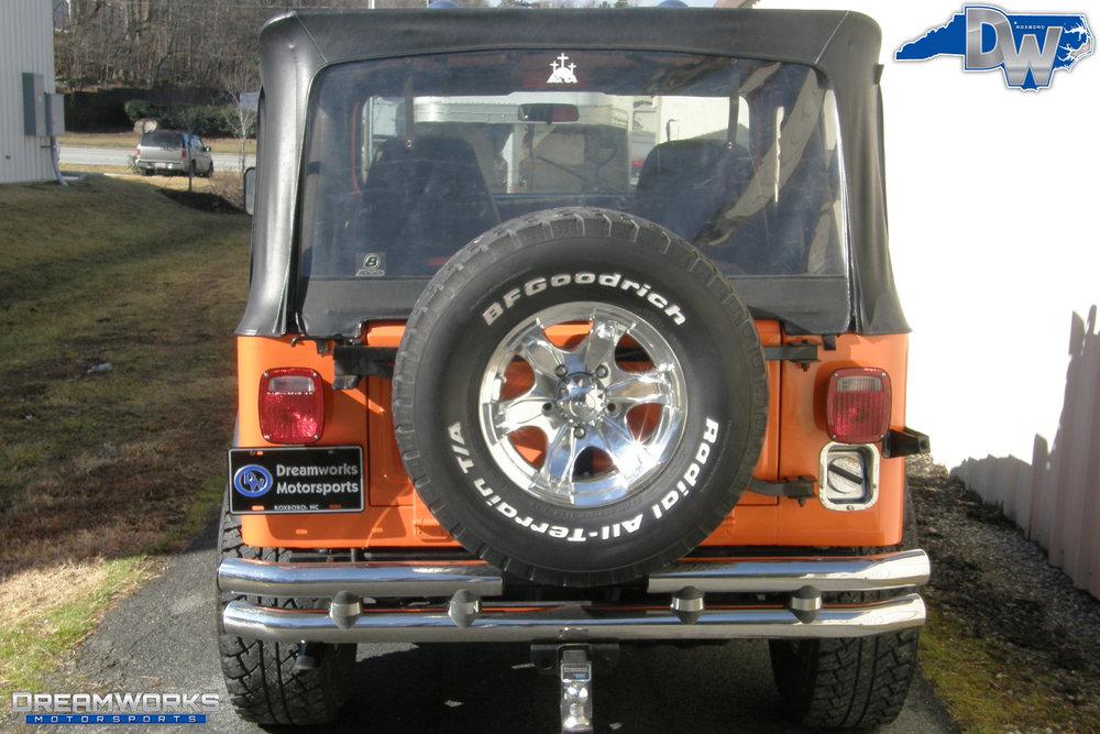 1984-Jeep-CJ-7-Dreamworks-Motorsports-4.jpg