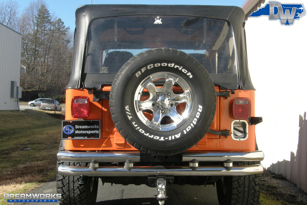 1984-Jeep-CJ-7-Dreamworks-Motorsports-5.jpg