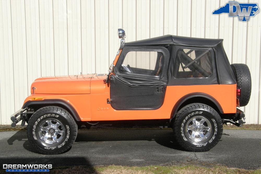 1984-Jeep-CJ-7-Dreamworks-Motorsports-8.jpg