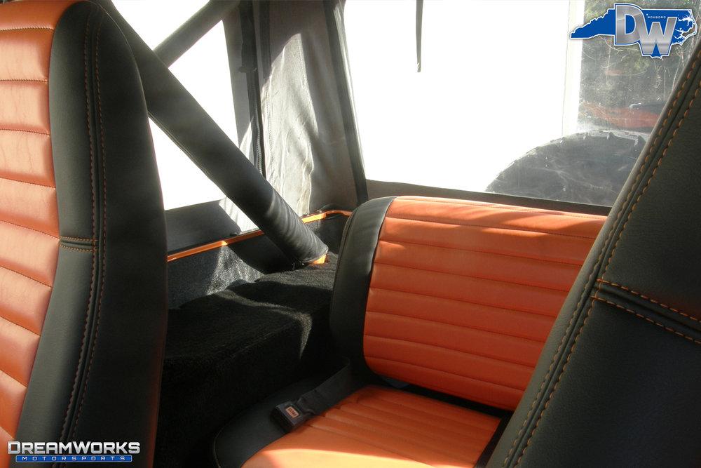 1984-Jeep-CJ-7-Dreamworks-Motorsports-11.jpg