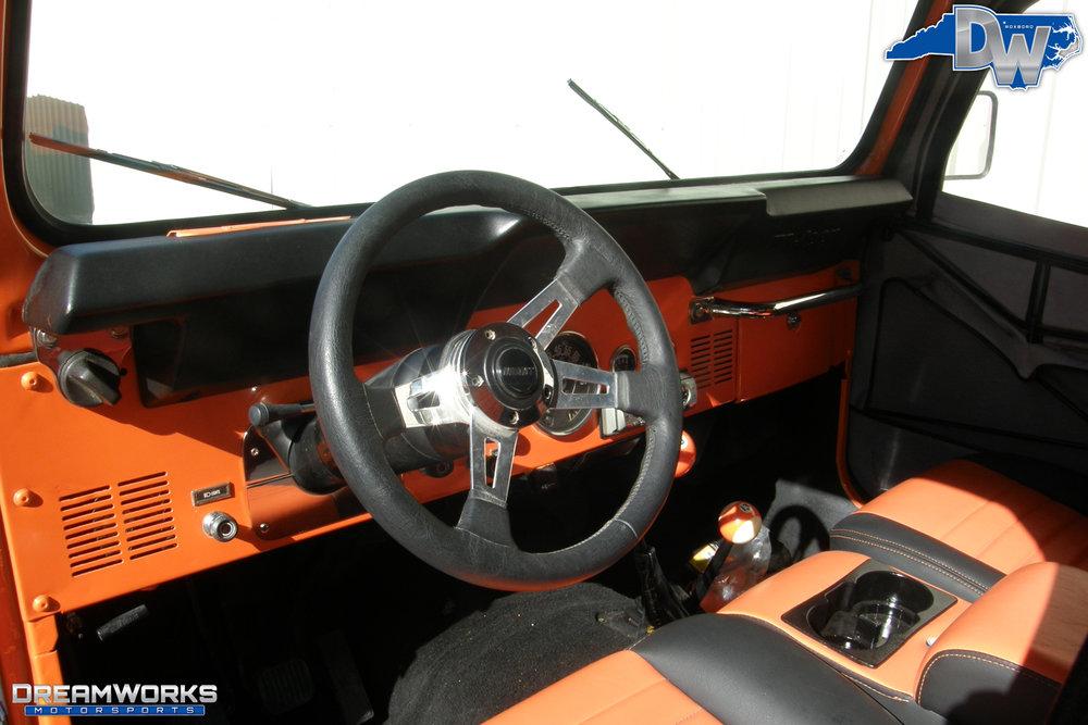 1984-Jeep-CJ-7-Dreamworks-Motorsports-12.jpg
