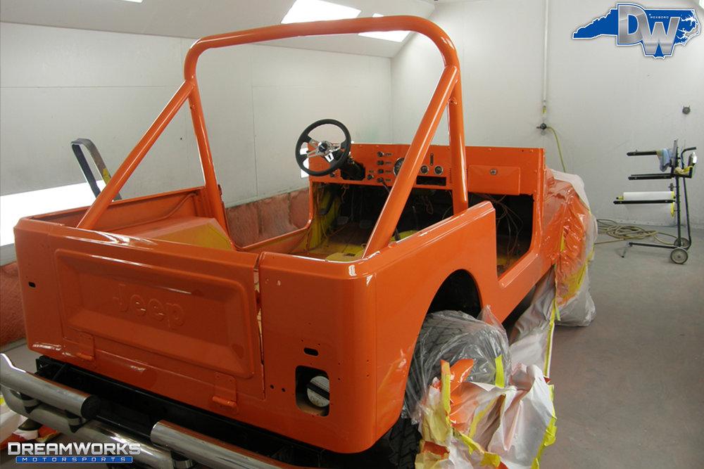 1984-Jeep-CJ-7-Dreamworks-Motorsports-1.jpg