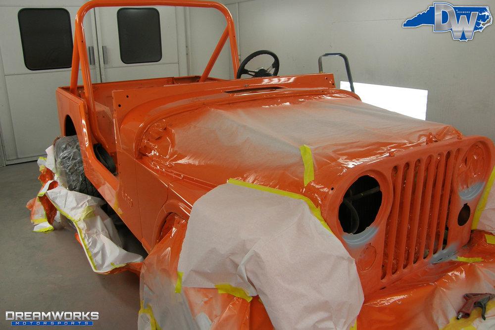 1984-Jeep-CJ-7-Dreamworks-Motorsports-2.jpg