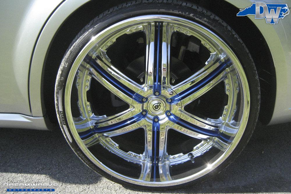 Dodge_Magnum_By_Dreamworks_Motorsports-10.jpg