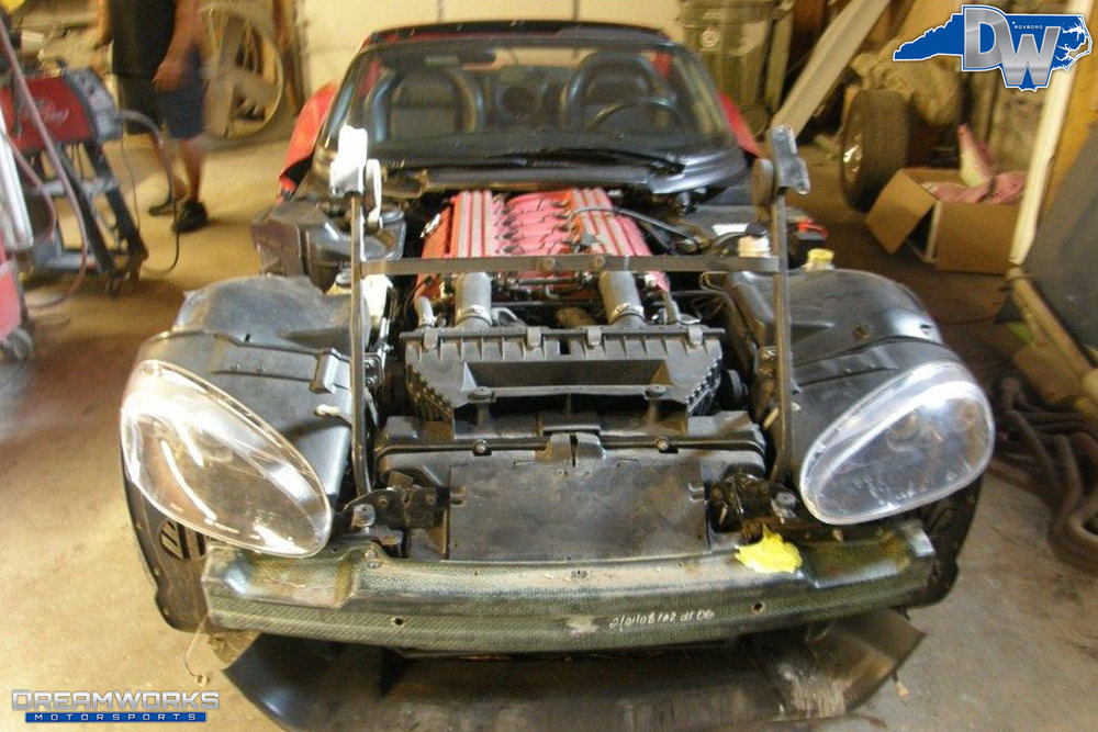 Dodge_Viper_By_Dreamworks_Motorsports-4.jpg
