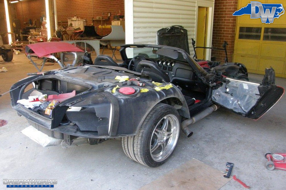 Dodge_Viper_By_Dreamworks_Motorsports-7.jpg