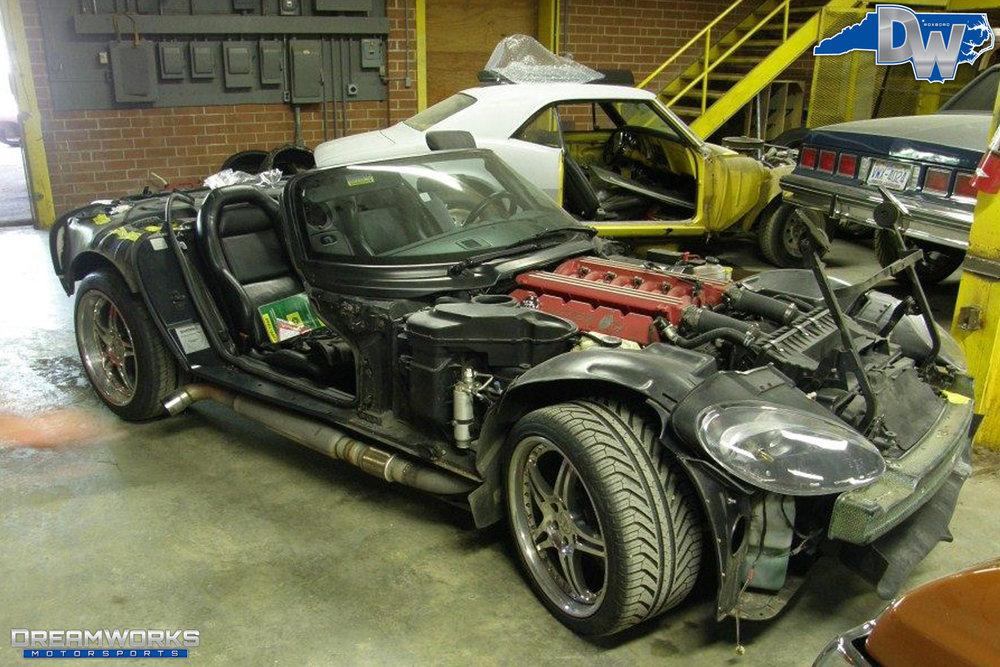 Dodge_Viper_By_Dreamworks_Motorsports-11.jpg