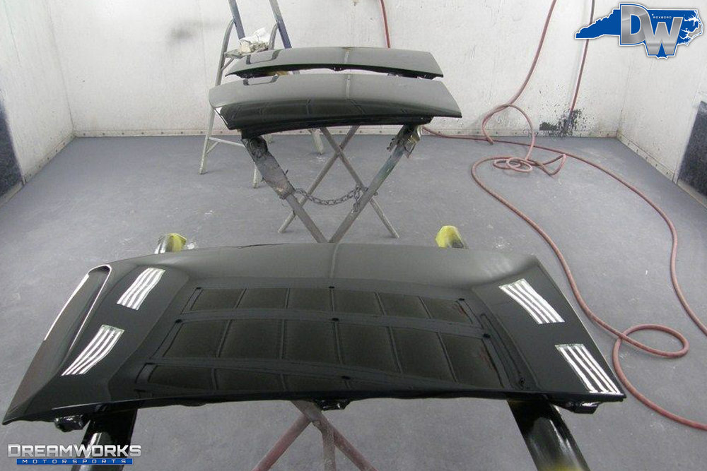 Dodge_Viper_By_Dreamworks_Motorsports-14.jpg