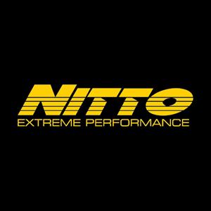 Nitto_Tire-logo-D2976771AD-seeklogo.com.png