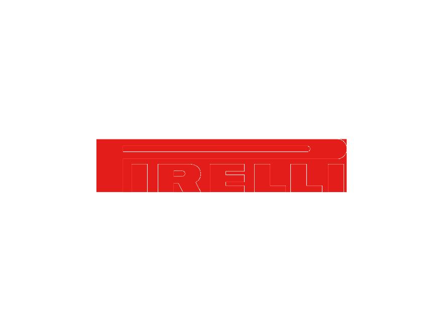 Pirelli-logo-880x660.png