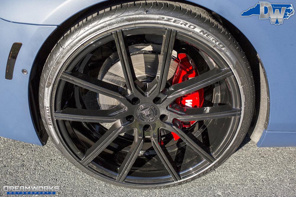 BMW-Grandcoupe-Lexani-Gravity.jpg