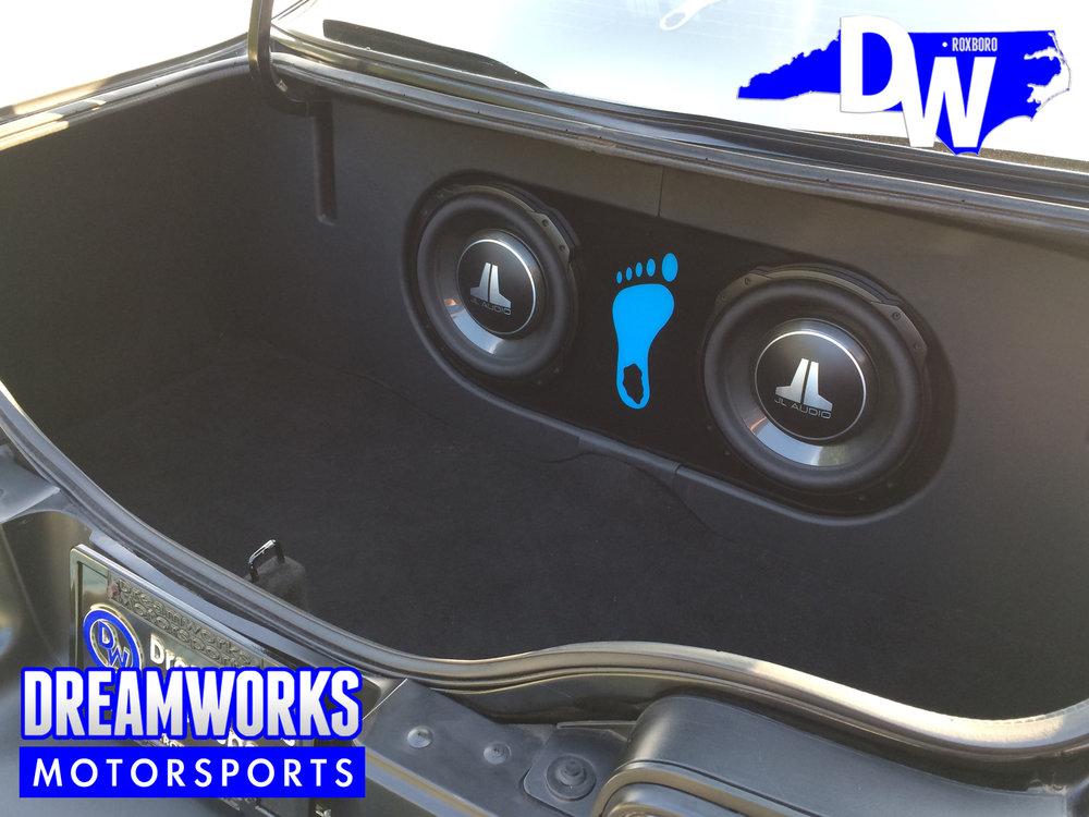 Marcus-Ginyard-UNC-Tarheel-Chevy-Caprice-Dreamworks-Motorsports-3.jpg
