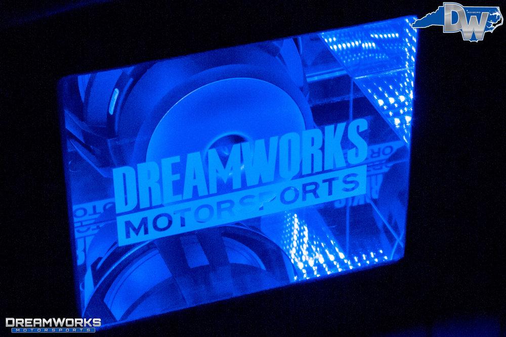 Malibu-Boat-Dreamworks-Motorsports-7.jpg