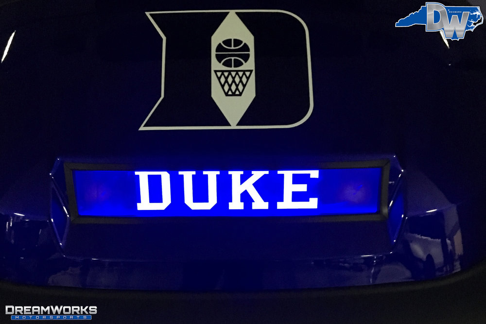 Duke-Basketball-Golf-Cart-Dreamworks-Motorsports-15.jpg