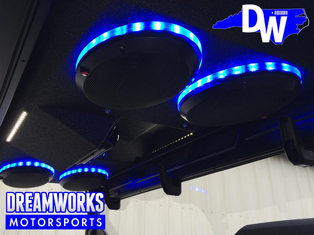 Polaris-Ranger-Dreamworks-Motorsports-3.jpg