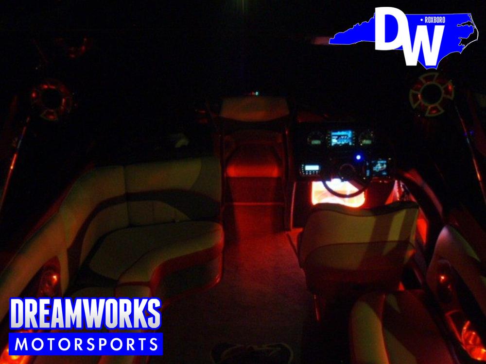 Black-Red-Malibu-Wake-Setter-Dreamworks-Motorsports-6.jpg