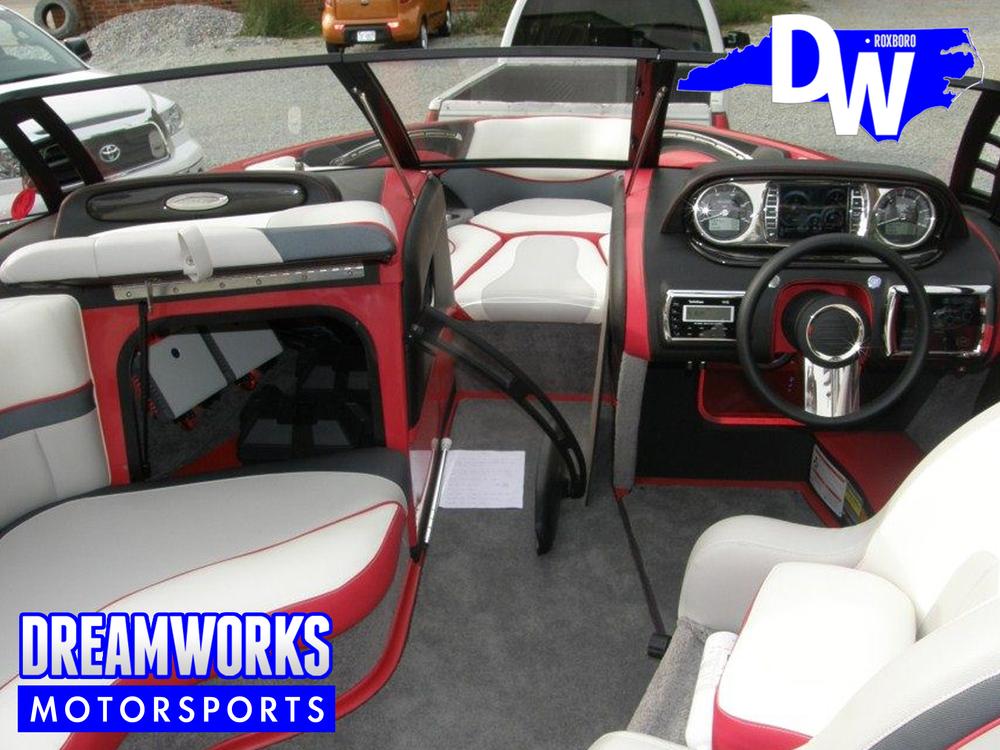 Black-Red-Malibu-Wake-Setter-Dreamworks-Motorsports-5.jpg
