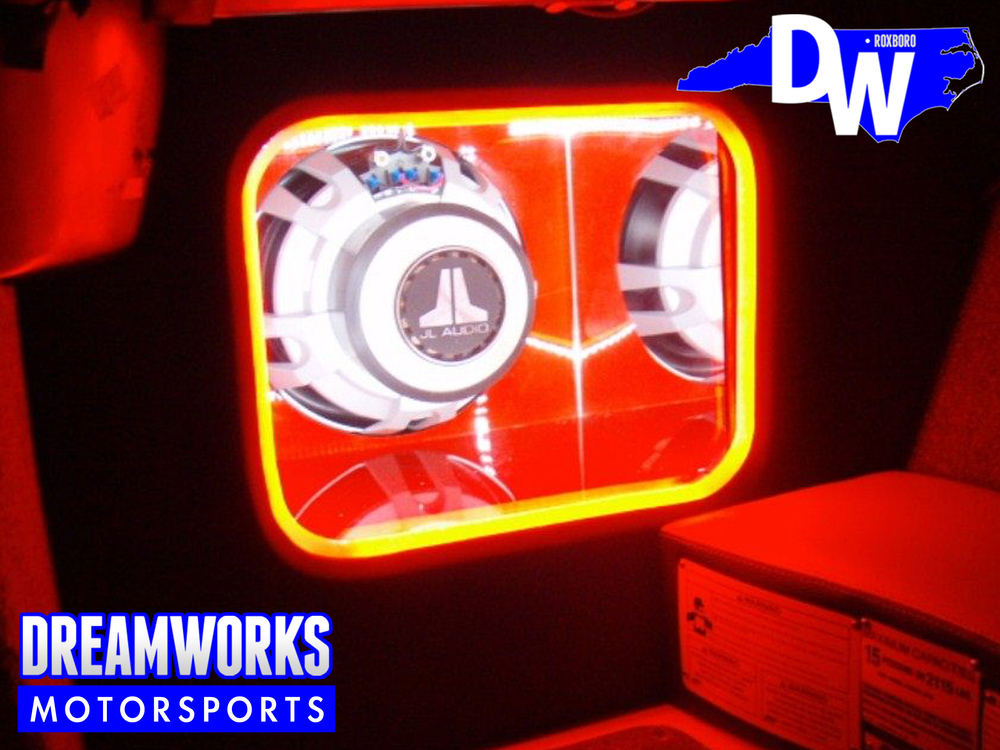 Black-Red-Malibu-Wake-Setter-Dreamworks-Motorsports-7.jpg
