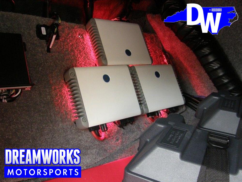 Black-Red-Malibu-Wake-Setter-Dreamworks-Motorsports-8.jpg