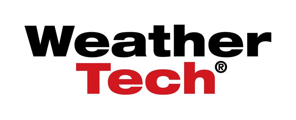 WeatherTech.jpg