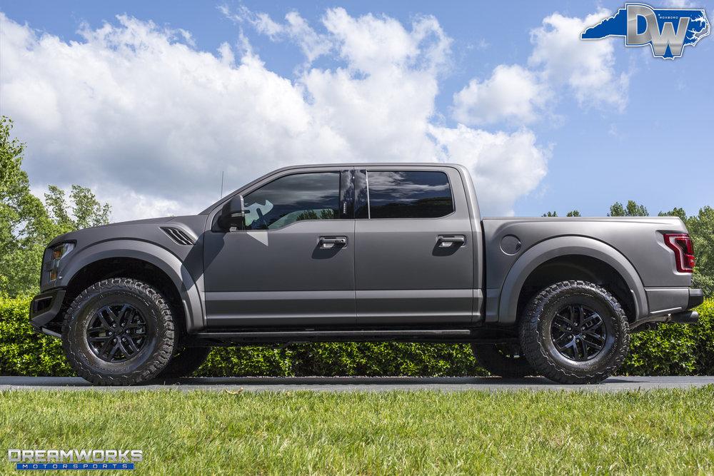 Matte-Grey-Ford-Raptor-Dreamworks-Motorsports.jpg
