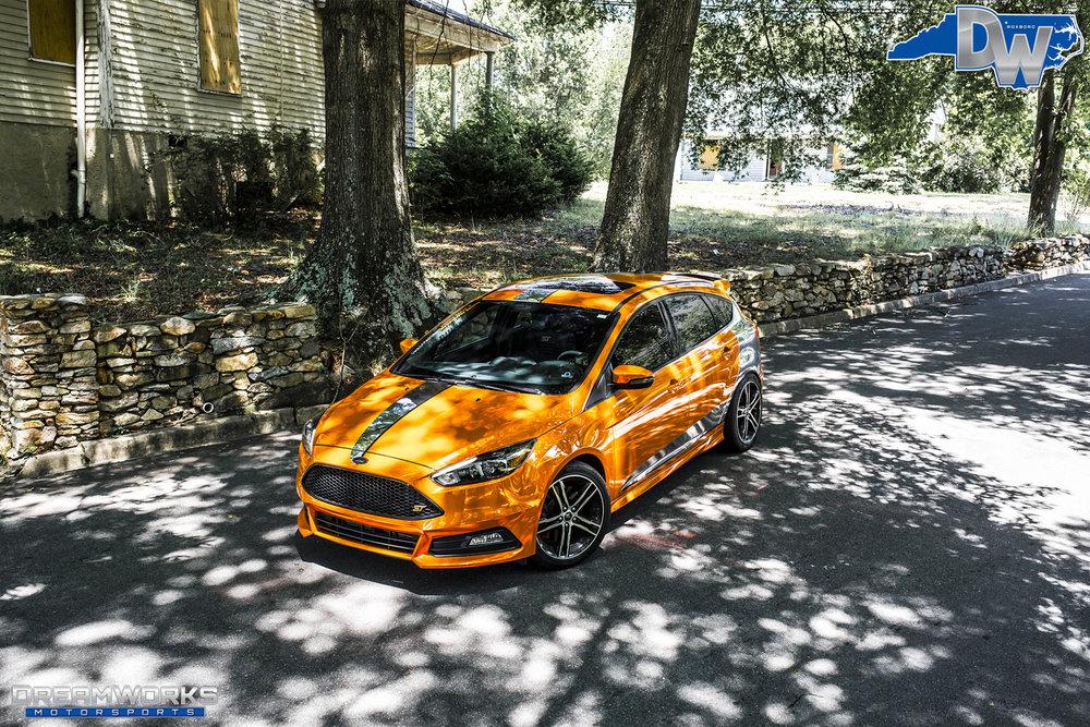 Orange-Metallic-Wrap-Dreamworks-Motorsports.jpg