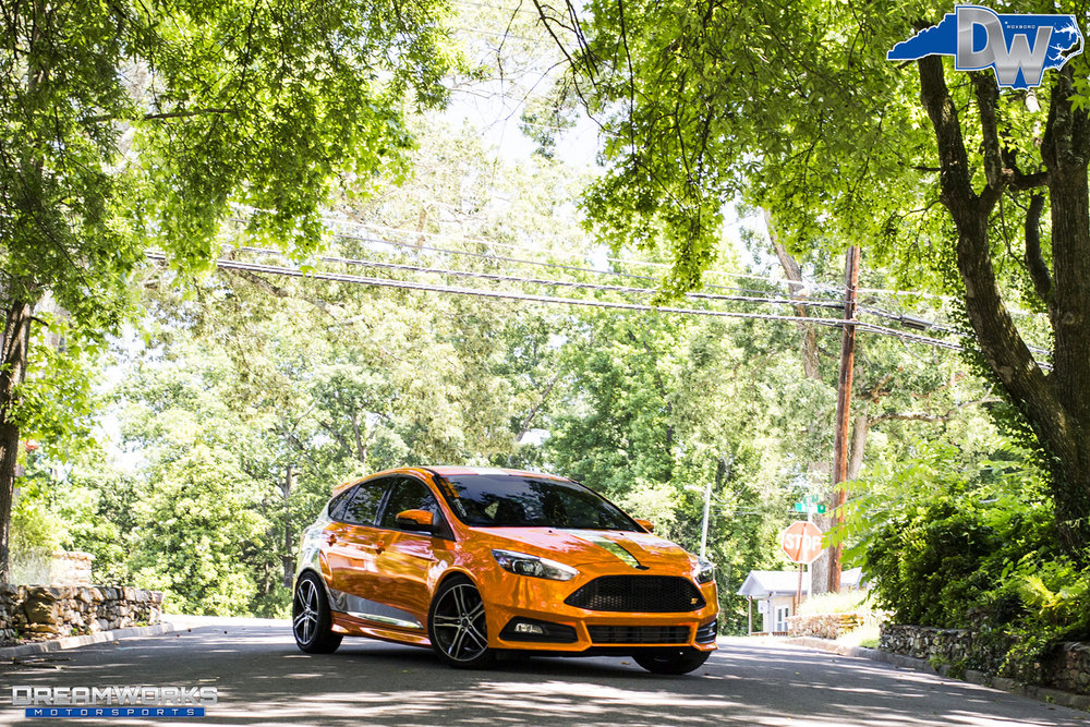 Orange-Metallic-Wrap-Dreamworks-Motorsports-1.jpg