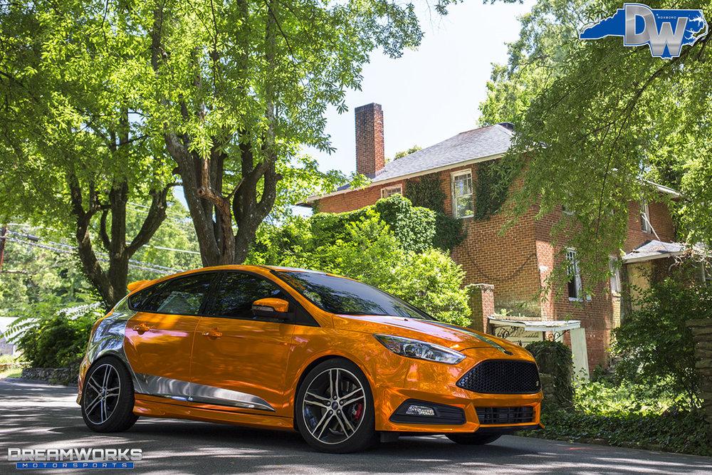 Orange-Metallic-Wrap-Dreamworks-Motorsports-4.jpg