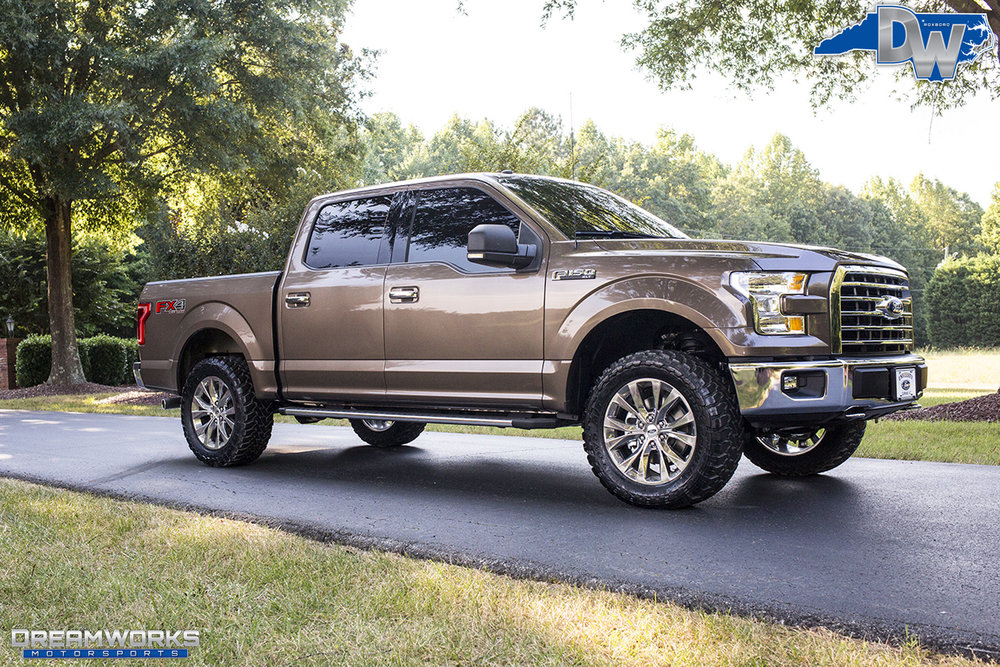 Brown-F150-Dreamworks-Motorsports-Stamped-3.jpg