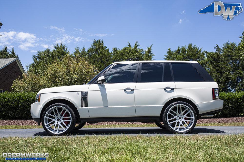 White-Range-New-Dreamworks-Motorsports-2.jpg