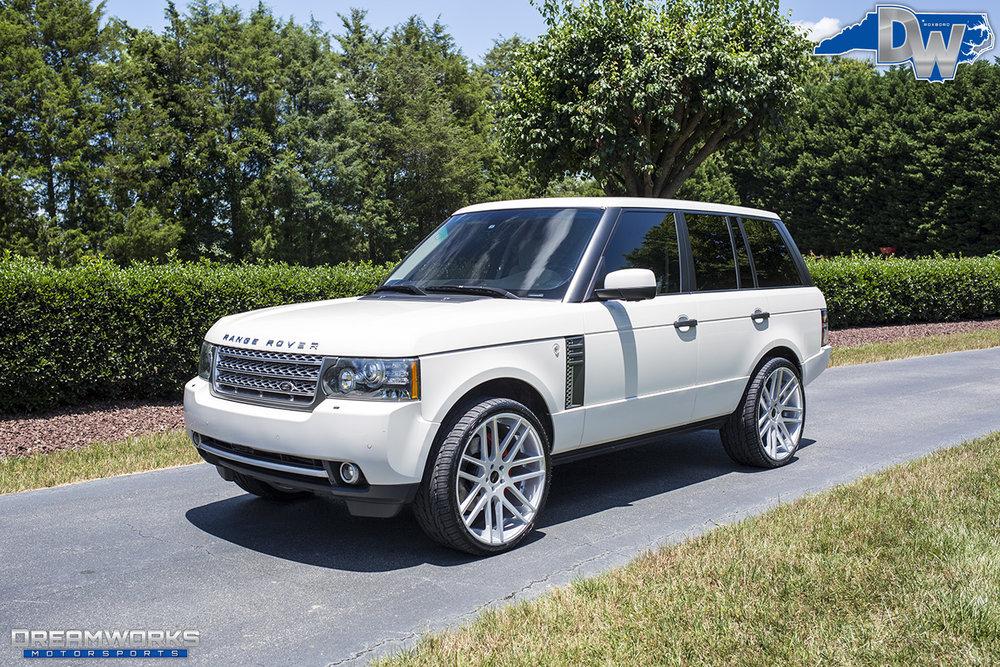 White-Range-New-Dreamworks-Motorsports-3.jpg