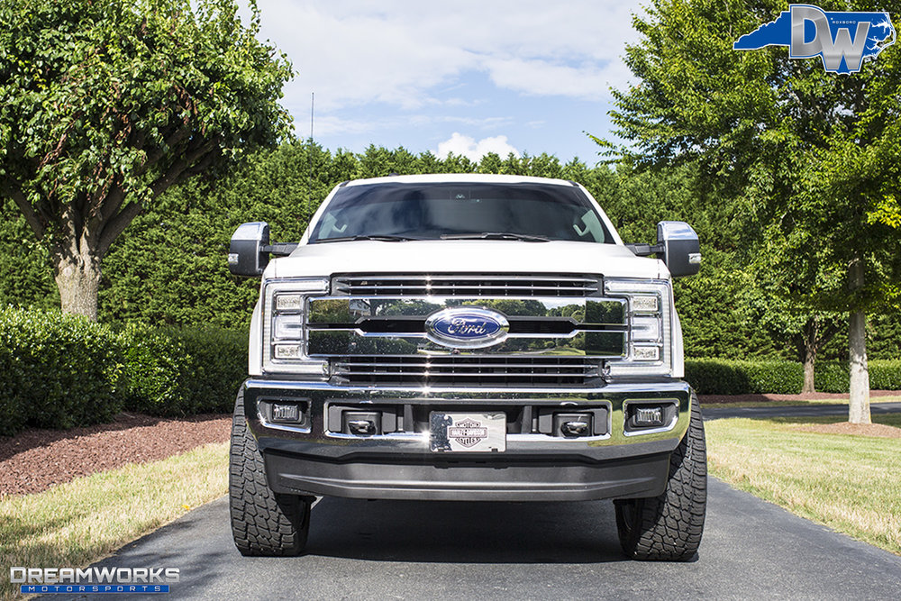 White-Ford-F250-FX4-Dreamworks-Motorsports-Stamped-6.jpg
