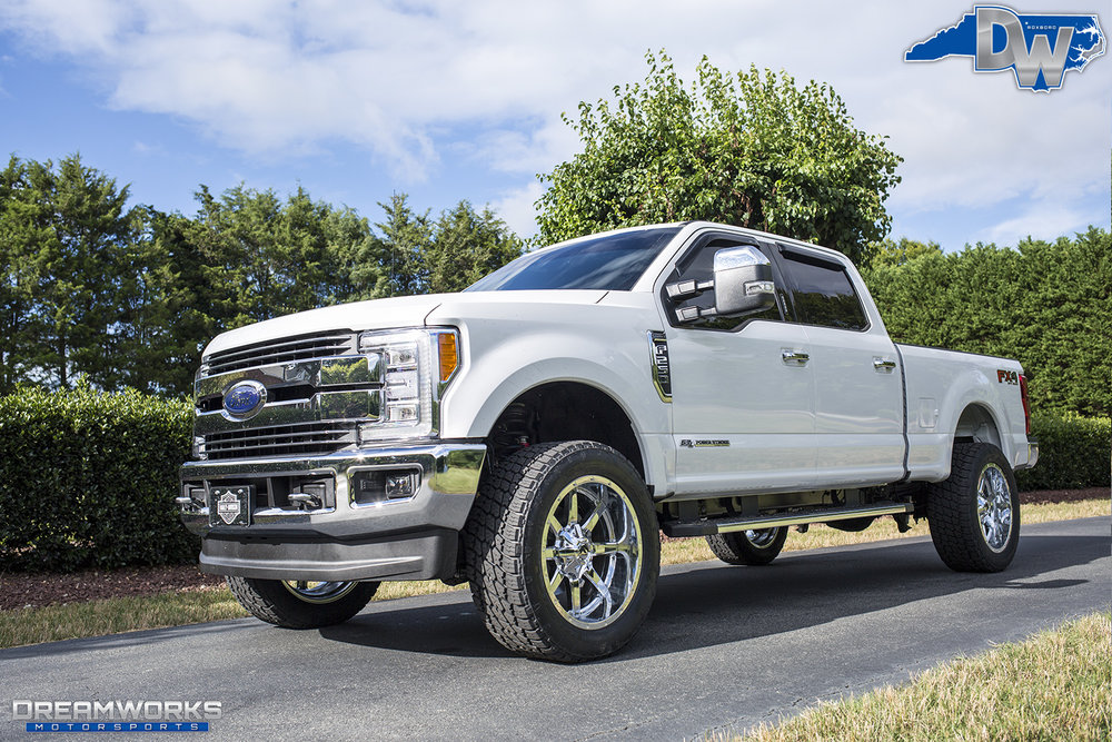White-Ford-F250-FX4-Dreamworks-Motorsports-Stamped-5.jpg