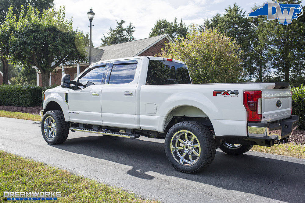 White-Ford-F250-FX4-Dreamworks-Motorsports-Stamped-8.jpg