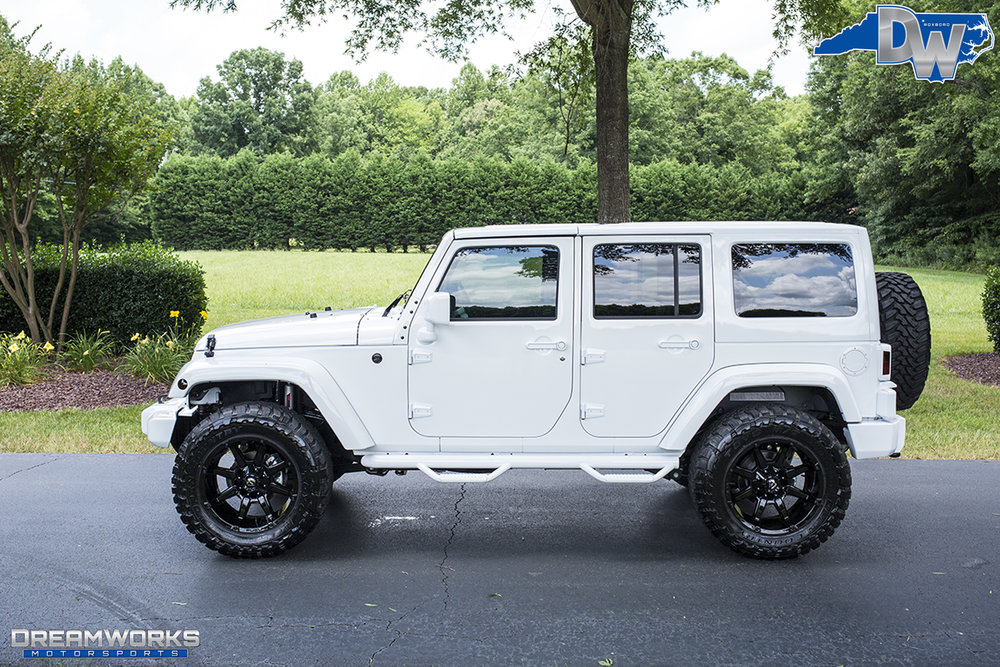 All-White-Jeep-Dreamworks-Motorsports-Stamped-1.jpg