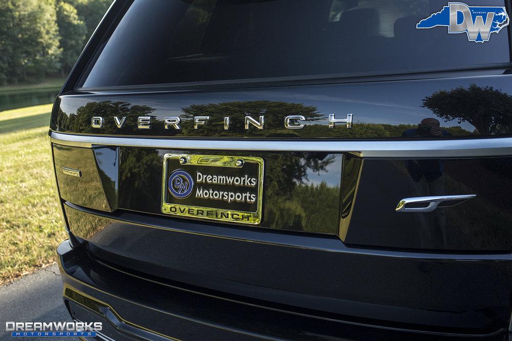 Black-Overfinch-Dreamworks-Motorsports-Stamped-8.jpg