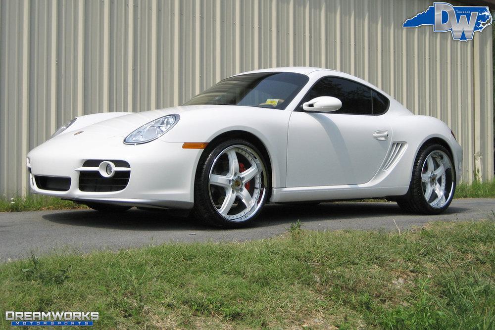 Porsche-Cayman-S-White-Dreamworks-Motorsports-3.jpg
