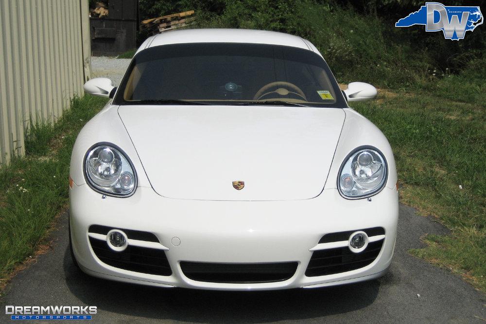 Porsche-Cayman-S-White-Dreamworks-Motorsports-4.jpg